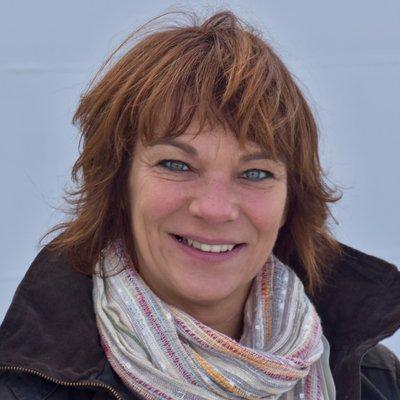 Sabine Gobert